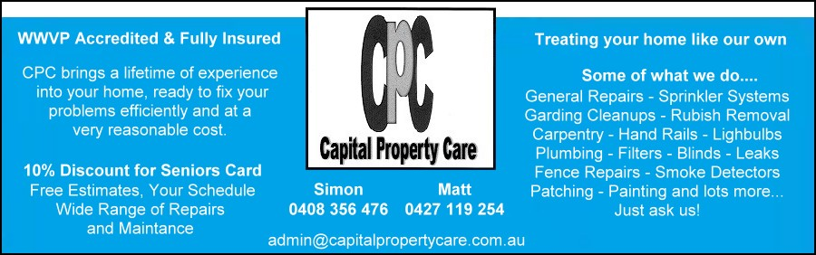 Capital_Property_Care_900x282
