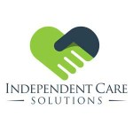 Independent Care Solutions