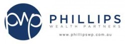Phillips Wealth Partners