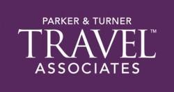 Parker & Turner Travel Associates