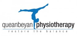 Queanbeyan Physiotherapy Centre