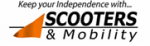 Scooters and Mobility ACT