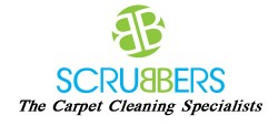 Scrubbers Carpet Cleaning